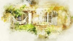 Solar de Provence